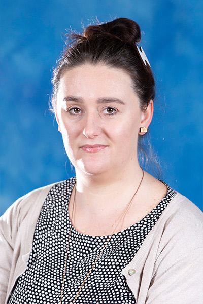 Ms C Korsten
