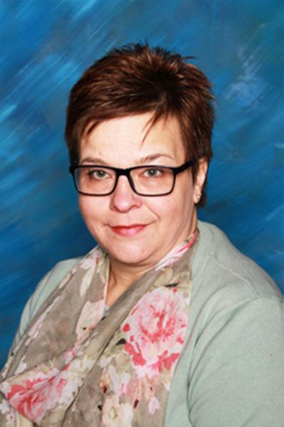 Ms S Malan