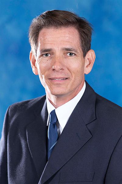 Mr G van Dam